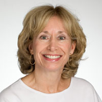 Sue W. Chastain,  MD, FAAP